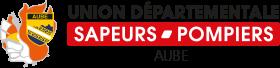 logo-udsp10
