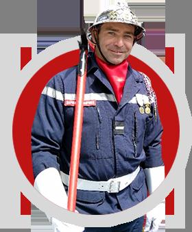 udsp10-jeune-ancien-pompier-header