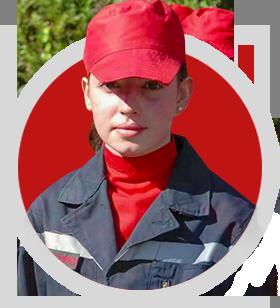 udsp10-jeune-sapeur-pompier-header