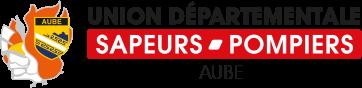 Logo UDSP 10