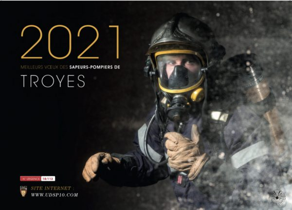 calendrier-troyes-2021