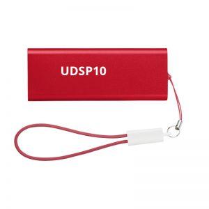 chargeur-batterie-téléphone-udsp10