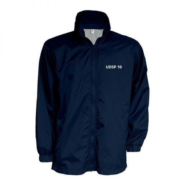 coupe-vent-navy-udsp10