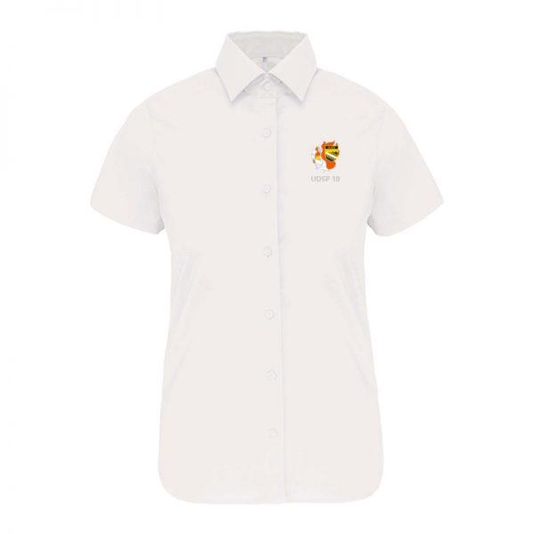femme-chemise-manche-courte-white-udsp10