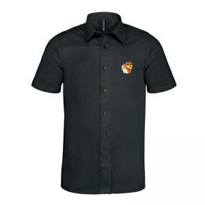 homme-chemise-manche-courte-black-udsp10