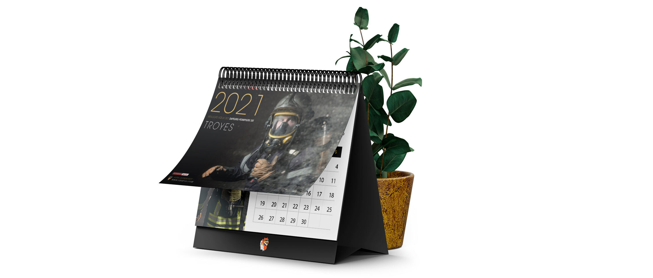 mockup-calendrier-udsp (2)