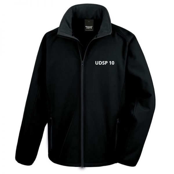 softshell-black--black-udsp10
