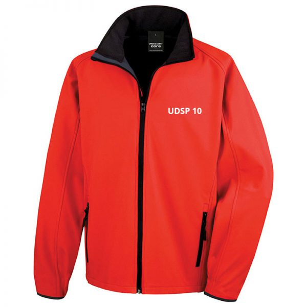 softshell-red-black-udsp10