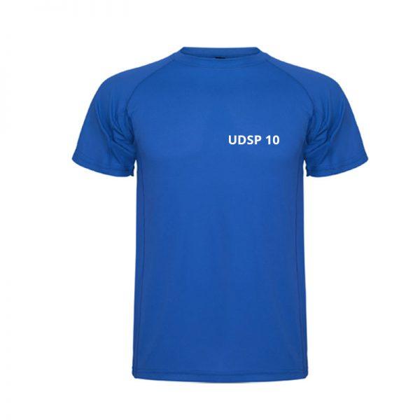 teeshirt-montecarlo-bleu-royal-udsp10