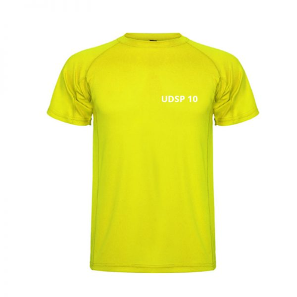 teeshirt-montecarlo-jaune-fluo-udsp10