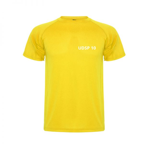 teeshirt-montecarlo-jaune-udsp10