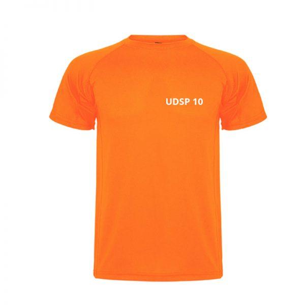 teeshirt-montecarlo-orange-udsp10