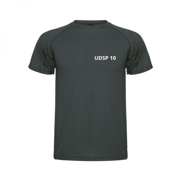 teeshirt-montecarlo-plomb-fonce-udsp10