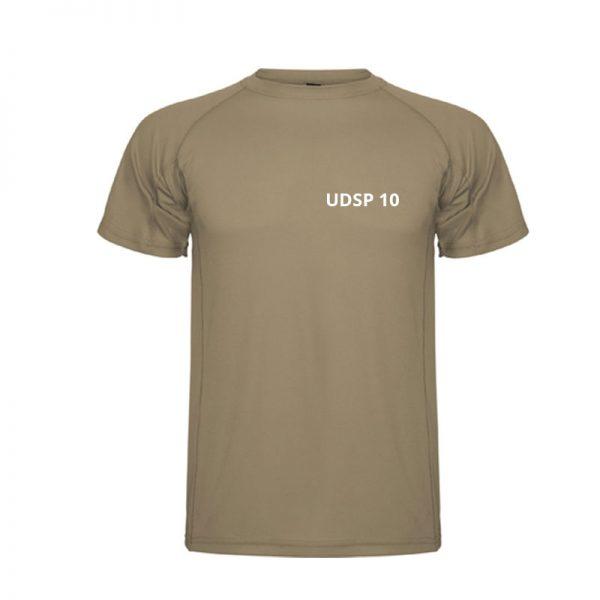 teeshirt-montecarlo-sable-fonce-udsp10