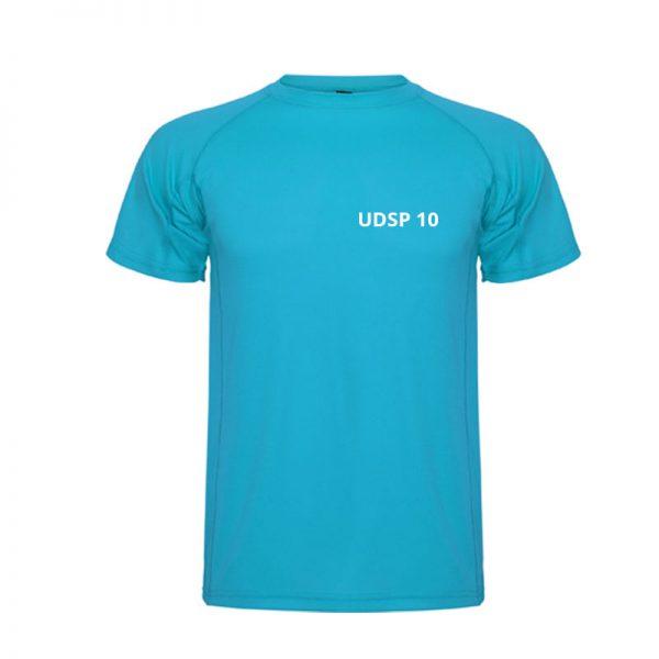 teeshirt-montecarlo-turquoise-udsp10