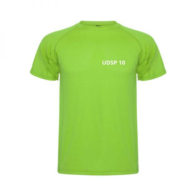 teeshirt-montecarlo-vert-lime-udsp10