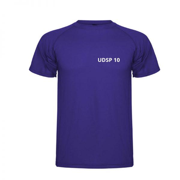 teeshirt-montecarlo-violet-udsp10