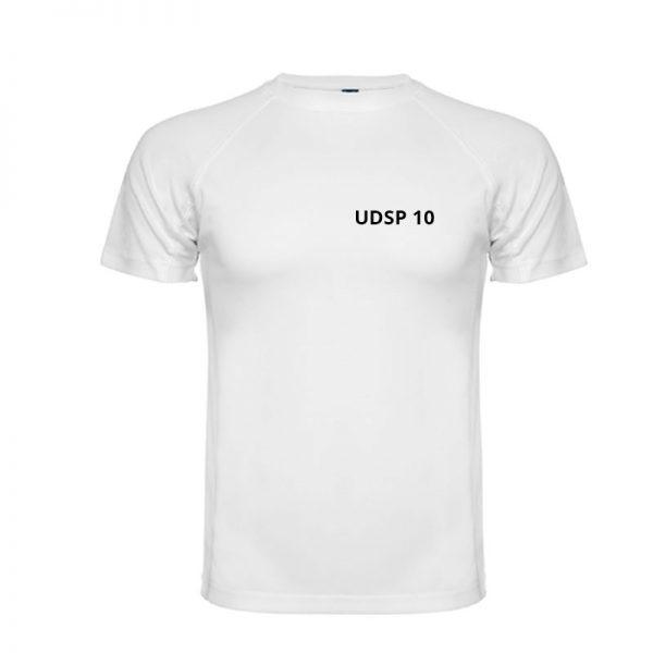 teeshirt-montecarlo-white-udsp10